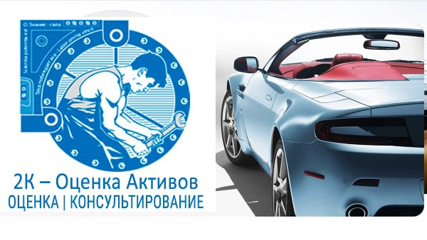feature-templates-01копия