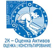 logo_unap.ru