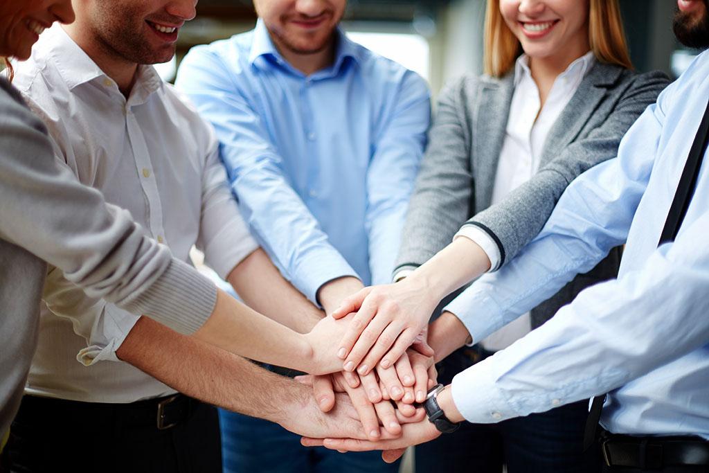 2К Оценка Активов-Партнерская программа