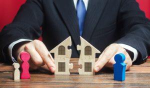 Оспаривание кадастровой стоимости «2К-Оценка активов»